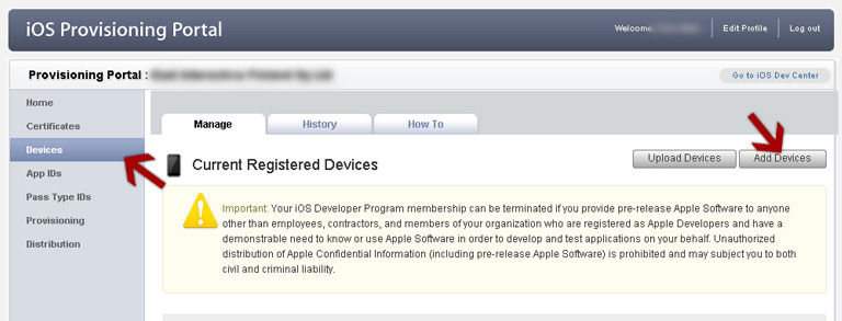 developer.apple.com